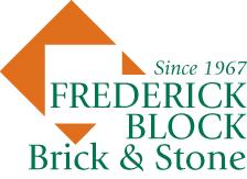 Frederick Block