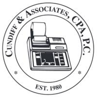 Cundiff CPAS
