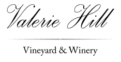 Valerie Hill Vineyard & Winery