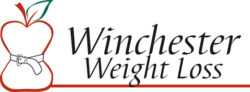 Winchester Weight Loss